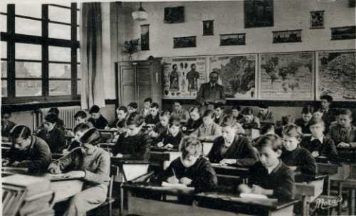 1937001.jpg